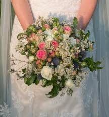 wedding flowers exeter isca flora wedding flowers exeter