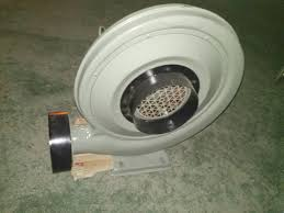 inline kitchen exhaust fans warm inline duct fan philippines for air vent