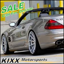 lexus wheels and tires for sale 22