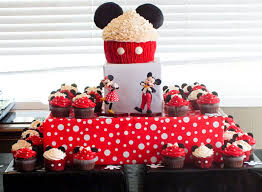 mickey mouse cake mickey mouse cupcake cake two crafting