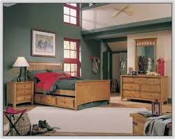 best home decorating ideas home decorating guide