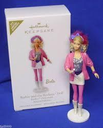 331 best hallmark images on dolls