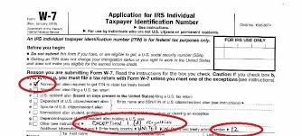 tin taxpayer identification number definitions and overview