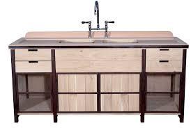 meuble cuisine modulable meuble cuisine design meuble cuisine en promotion u2013 meubles et