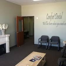 Comfort Dental Garland Comfort Dental 16 Reviews General Dentistry 8745 Gary Burns