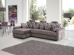 modern sofa beds eurostyle furniture montreal