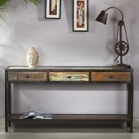 Gumtree Console Table Console Table In Brisbane Region Qld Gumtree Australia Free