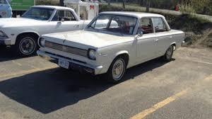 1966 rambler car 1966 amc rambler american 440 youtube