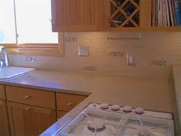 kitchen cabinet spray paint ebony wood dark roast windham door kitchen cabinet spray paint