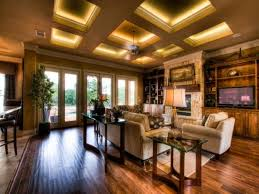 led home interior lights home interior led lights home design ideas