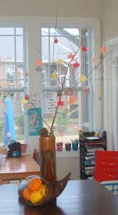 13578 best home preschool images on pinterest preschool ideas