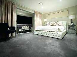 Master Bedroom Carpet Bedroom Carpeting Grey Popular Carpet Colors For Bedrooms With