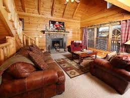 finished portable cabins rent to own curtain bedroom pigeon forge