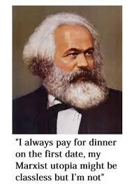 Historical Memes - historical memes album on imgur