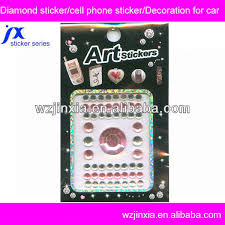 Iphone Home Button Decoration Home Button Sticker For Iphone Home Button Sticker For Iphone