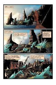 dreamworks train dragon serpent u0027s heir tpb