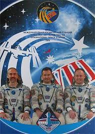 www spacepatches nl iss soyuz tma 12