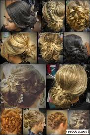 oklahoma hair stylists and updos wild hair home facebook