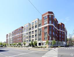 2 bedroom apartments for rent in stamford ct bjyoho com 2 bedroom apartments for rent in stamford ct decorating ideas contemporary modern with 2 bedroom apartments