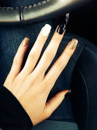 Design On Pinterest Nail Design Nails And Design On Pinterest My Favorite