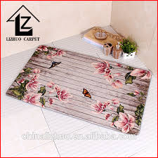 memory foam living room floor mat memory foam living room floor