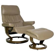 stressless chair  chair design ideas