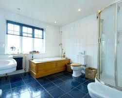 blue tile bathroom ideas blue tile bathroom higrand co