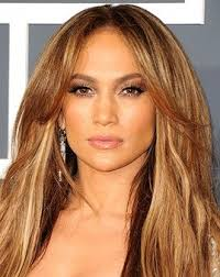 j lo jennifer lopez j lo body measurements bra size height weight shoe
