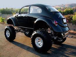 baja bug build all categories classic u0026vintagevolkswagens
