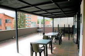 hotel med 70 medellín colombia booking com
