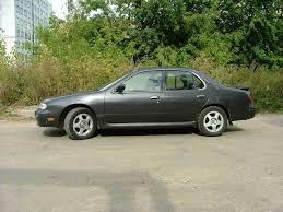 nissan altima older model 1993 nissan altima vin 1n4bu31f9pc226425 autodetective com