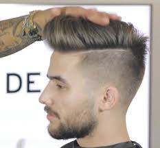 cortes de pelo masculino 2016 corte pelo masculino a seguir voc pode conferir entre as fotos de