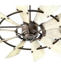 quorum ceiling fans with lights windmill ceiling fan with light ceiling fans quorum windmill oiled