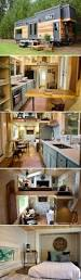 how to design your own kitchen online for free best 25 micro kitchen ideas on pinterest compact kitchen