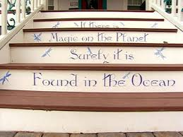 Vintage Powder Room Sign Stunning Staircases 61 Styles Ideas And Solutions Diy Network