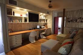 kitchen desk furniture coast furniture cabinet making kitchen bathroom joinery