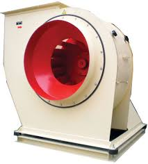 commercial extractor fan motor centrifugal fan extractor duct commercial bgss bahcivan