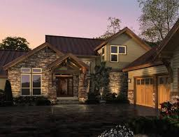 cabin style home 65 best house plans multi level houses images on