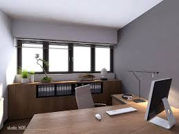 office creative office layout interior designers office space
