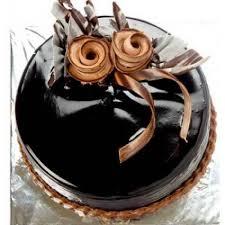 cakes online goa cakes online shop five choco truffle cake