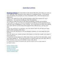 restaurant job cover letter sample images professional resumes