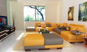 decorating your living room on a budget u2013 replacing your old