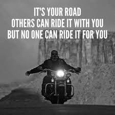 Wisconsin travel sayings images St croix harley davidson 2060 hwy 65 new richmond wi 715 246 jpg