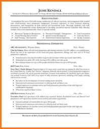 Culinary Resume Sample by 100 Culinary Resume Resume U0026interview Data Scientist