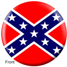 Confeserate Flag Confederate Flag Bowling Ball