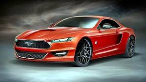 2015 ford mustang gt shelby the special car 2015 ford shelby gt500 futucars concept car reviews