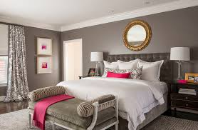 Traditional Bedrooms Traditional Bedroom Paint Colours Video And Photos