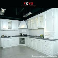 chinese kitchen cabinet chinese kitchen cabinet reviews made kitchen cabinets low price