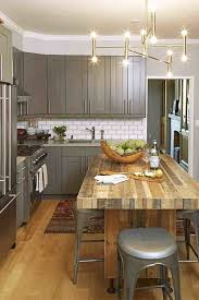 Modern Kitchen Furniture Ideas 239 Best Kitchens Images On Pinterest Kitchen Dream Kitchens