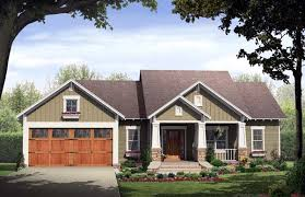country cottage house plans amazing bungalow house plans cottage style home plans and country